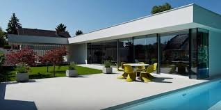 Best Modern House Plans and Designs Worldwide   House PlansBest Modern House Plans and Designs Worldwide