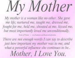 sample apa essay paper thesis argumentative essay examples of  monibha on twitter happymothersday meri maa mera ishaq love monibha on twitter happymothersday meri maa mera