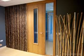 Bamboo Wall Design Images 12 Bamboo Wall Cladding And Decoration Ideas