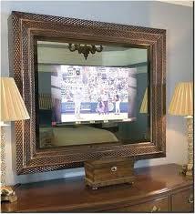 mirrors mirror frame tv cover mirror tv frame kit mirror tv frame uk tv mirror