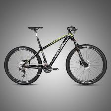 Mtb Bike Design New Design Alloy 27 5 Mtb Bicycle In Shenzhen Bicycle Factory Buy Mtb Bicycle Alloy 27 5 Bicycle New Design Bicycle Product On Alibaba Com
