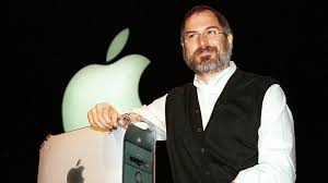 wwdc ten most interesting facts you need to know ceo steve jobs keynote presentation