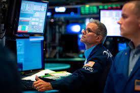 Dow Jones Industrial Average Fast Facts ...