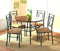 Extension Dining Tables Small Spaces Folding Dining Table For Small Space  Small Kitchen Tables Dining Table ...