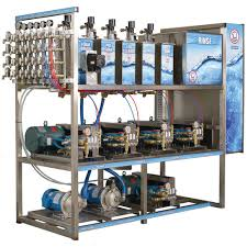 Car Wash Vending Machines For Sale Fascinating SelfServeCarWashEquipment Car Wash Super Store