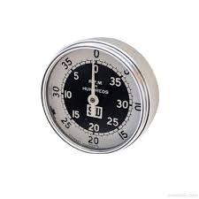 stewart warner stewart warner tachometer 4000 rpm hand held 82682 tach by stewart warner