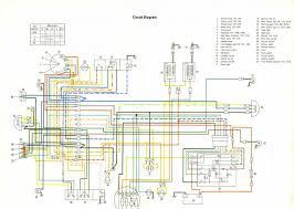 74 rd 200 wiring diagram wiring diagram library 74 rd 200 wiring diagram