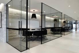 office interior design ideas. Impressive Design Ideas Office Interior Marvelous 1000 Images About Modern Architecture F