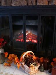 dimplex 23 deluxe electric fireplace insertled log set dfi2310