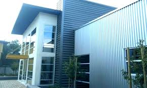 corrugated metal siding panels corrugated metal siding panels for corrugated metal siding corrugated metal siding