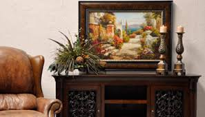 spanish furniture design. spanish hacienda art accents of salado furniture design