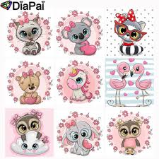 <b>DiaPai</b> Official Store - Amazing prodcuts with exclusive discounts on ...