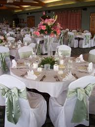 Table Cloth For Round Table Champagne Sequin Table Runners By Simply Bows And Chair Covers