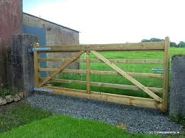 build wooden gates build your own wooden side gate how to build double wooden fence gates build wooden gates build wooden child gate