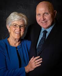 Patrick and Shari Curran 50th wedding anniversary | The Standard ...