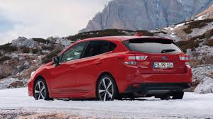 2018 subaru impreza 5 door. perfect door 2018 subaru impreza in subaru impreza 5 door