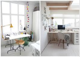Ufficio in casa arredamento ~ gitsupport for .