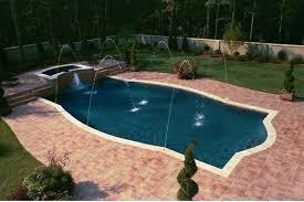 lombardo pools deck jet