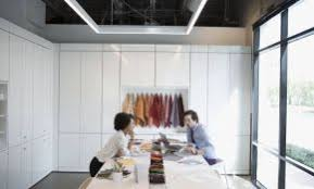 accredited interior design schools online. Wonderful Design Interior Design Schools Online Accredited Lovely How To Get A Job As An  Designer With E