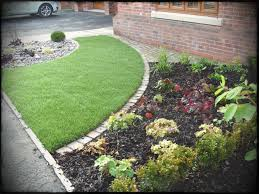 How To Design A Small Front Garden Backyard Landscaping Ideas Diy Small Back Yard Designs