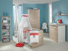 cool nursery furniture. Contemporary Furniture Awesome Modern Baby Boy Rooms Furnishing Sets With Crib Toddler And  Cabinets From Hardwood Materials In Blue Nursery Furniture Designs Cool I