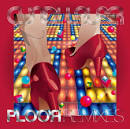 Floor Remixes