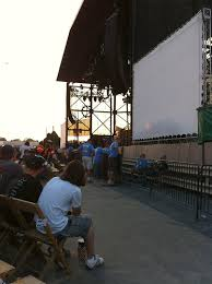 Allentown Fair Seating Chart Do Not Go To Concerts At Allentown Fair Heres Why Cygweb