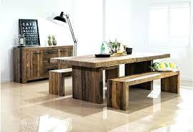 super amart dining table super dining table super dining table gallery dining table set designs super