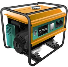 generac generators png. Get Parts And Repair Help For XP8000E Generac Generators Png