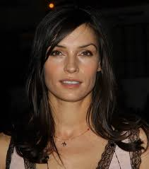 Famke Janssen - Fan club album - famke-janssen-20090301-496197