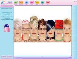 0 makeup 25 free image editor key features free photo makeup software full version