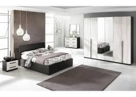 creative space saving furniture. Space Saving Bedroom Furniture Creative Sets Popular U