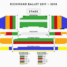 Broward Center Seating Chart With Seat Numbers Expert Is My Providence The Same As My Chart Mychart