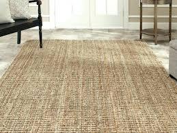 white rugs 8 10 country sisal rug ikea indoor sisal rug ikea jute rug ikea medium size of area area rugs sisal rugs grey rug