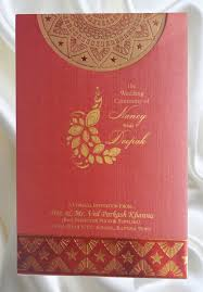 Wedding Cards Design With Price In Chennai Designer Wedding Invitation Cards Exclusive Wedding Cards