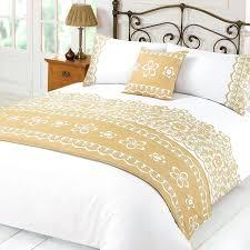 battenburg lace duvet covers white lace duvet cover king lace duvet cover with pillowcases runner bed