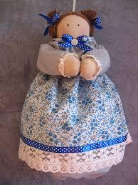Как сделать сшить куклу пакетницу мастер класс Куклы  МАСТЕР КЛАСС реферат по баху стулья для кукол из картона Можно делать с