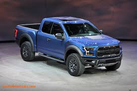 2018 ford Lightning Specs Awesome 2019 ford F150 Raptor New Review ...