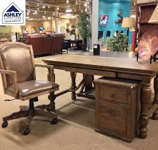 home office buy burkesville. gorgeous office desk ashley furniture 36 best images about home on pinterest the buy burkesville