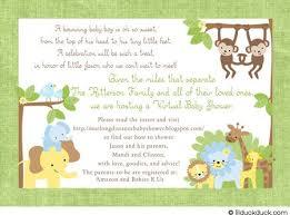 Sprinkle Baby Shower Invitation Wording Vintage Sprinkle Invite Display Baby Shower Wording