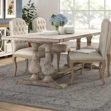 farmhouse dining room tables. full size of dining room:luxury farmhouse room tables p19678239 jpg imwidth 320 impolicy n