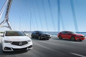 2018 acura vehicles. contemporary vehicles 7  10 throughout 2018 acura vehicles
