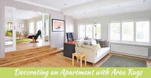 do you live in a small apartment or are you getting ready to move into one when you re working with a small space you may worry that you just don t have a