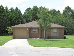 2Br Houses For Rent Near Me ...