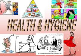 health and hygiene essay tips importance and nutrition health and hygiene essay