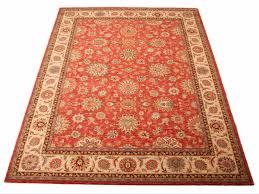 nourison living treasures rugs