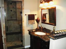 Bathroom Remodel : New Bathroom Remodel Houston Tx Interior ...