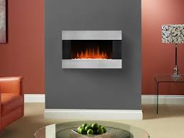 fireplace fireplace mantel design ideas wall hanging electric mantels with tv above gas mount living room