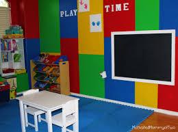Tag For B Amp Q Kitchen Paint Ideas Color Scheme For House