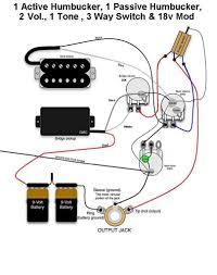 emg 89 wiring diagram select pickups new emg wiring diagram EMG Guitar Wiring Diagrams 1 Volume 1 Tone at Select By Emg Wiring Diagram